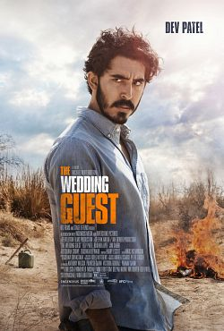 The Wedding Guest FRENCH WEBRIP 1080p 2019