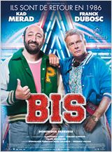 Bis FRENCH DVDRIP 2015