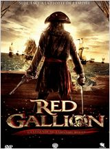 Red Gallion FRENCH DVDRIP AC3 2012