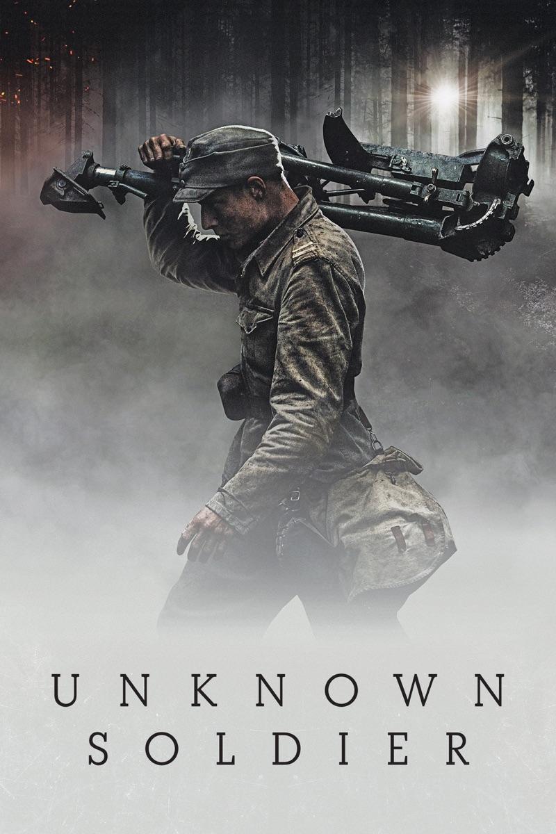 Unknown Soldier TRUEFRENCH WEBRIP 2019