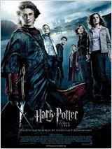 Harry Potter et la Coupe de Feu FRENCH DVDRIP 2005