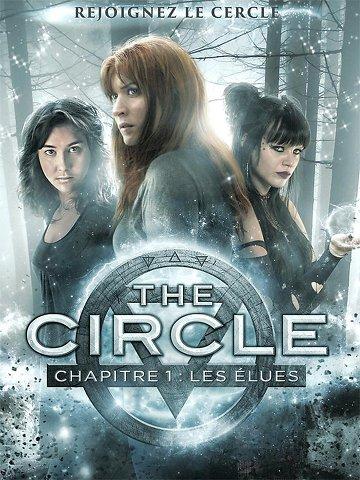 The Circle chapitre 1 : les élues FRENCH DVDRIP x264 2016