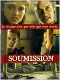 Soumission DVDRIP FRENCH 2008