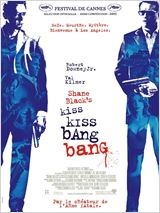 Kiss kiss, bang bang FRENCH DVDRIP 2005