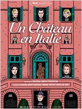 Un Château en Italie FRENCH DVDRIP 2013