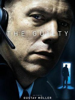 The Guilty MULTI BluRay 1080p 2018