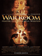 War Room FRENCH DVDRIP 2015