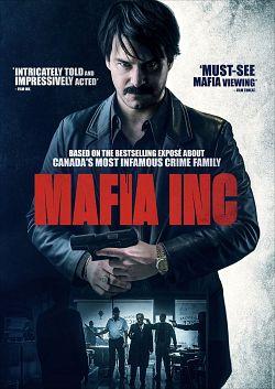 Mafia Inc. TRUEFRENCH DVDRIP 2020