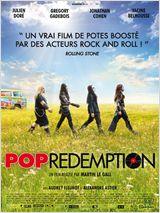 Pop Redemption FRENCH DVDRIP 2013