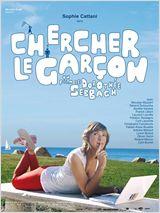 Chercher le garçon FRENCH DVDRIP 2012