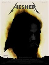 Hesher FRENCH DVDRIP AC3 2011