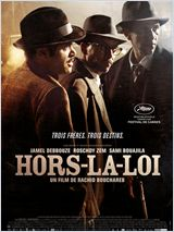 Hors-la-loi FRENCH DVDRIP 2010