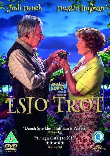Esio Trot TRUEFRENCH DVDRiP 2014