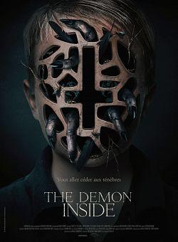 The Demon Inside FRENCH WEBRIP 1080p 2020