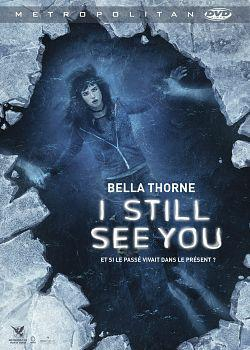 I Still See You FRENCH DVDRIP 2019