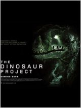 The Dinosaur Project FRENCH DVDRIP 2013