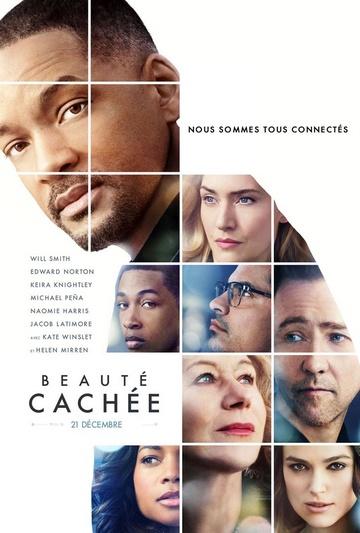 Beauté cachée FRENCH DVDRIP 2017