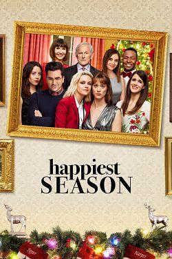 Ma belle-famille, Noël, et moi FRENCH WEBRIP 720p 2020