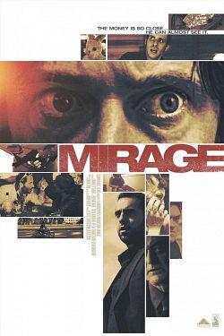 Mirage FRENCH WEBRIP 720p 2020
