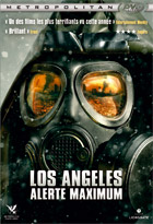 Los Angeles : Alerte maximum FRENCH DVDRIP 2011