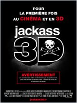 Jackass 3D FRENCH DVDRIP 2010