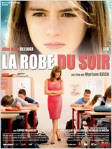 La Robe du soir FRENCH DVDRIP 2010