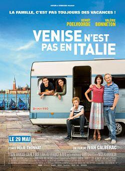 Venise n'est pas en Italie FRENCH DVDRIP 2019
