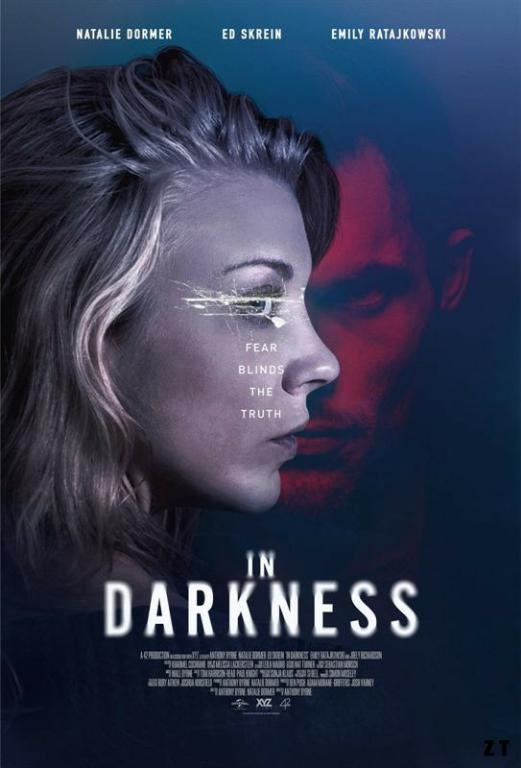 In Darkness FRENCH WEBRIP 2018