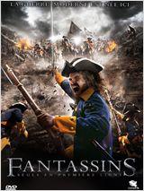 Fantassins : Seuls en première ligne FRENCH DVDRIP 2012