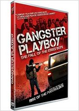 Gangster Playboy : The Fall of the Essex Boys FRENCH DVDRIP x264 2014