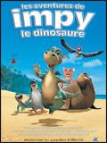 Les Aventures de Impy le dinosaure DVDRIP XVID 2008