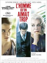 L'Homme qu'on aimait trop FRENCH DVDRIP x264 2014