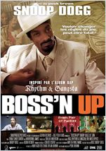 Boss'n Up DVDRIP FRENCH 2007