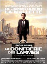 La Confrérie des larmes FRENCH BluRay 1080p 2013