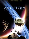 Zathura : une aventure spatiale French Dvdrip 2006