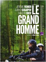 Le Grand Homme FRENCH DVDRIP 2014