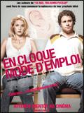 En Cloque Mode D'emploi Dvdrip French 2007