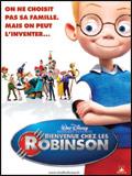 Bienvenue chez les robinsons french dvdrip 2007