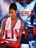 Live FRENCH DVDRiP 2008