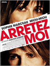 Arrêtez-moi FRENCH DVDRIP AC3 2013
