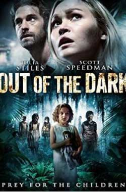 Out of the Dark FRENCH DVDRIP 2015