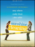 Sunshine Cleaning FRENCH DVDRIP 2009