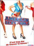 American Sexy Girls DVDRIP FRENCH 2010