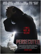 Persecuted FRENCH DVDRIP 2015