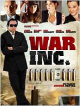 War Inc. DVDRIP FRENCH 2010