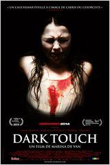 Dark Touch FRENCH DVDRIP 2014