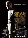 Gran Torino DVDRIP TRUEFRENCH 2009