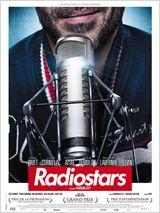Radiostars FRENCH DVDRIP 2012