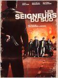 Les Seigneurs du sud FRENCH DVDRIP 2007