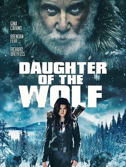 Daughter of the Wolf FRENCH WEBRIP 2019
